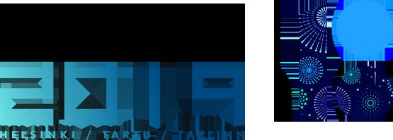 XII international Estonian culture festival ESTO 2019